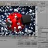 Guider och tutorials: 3D World