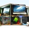 MacWorld: omslagsfoton