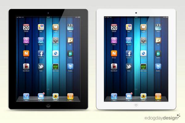 2-iPad2