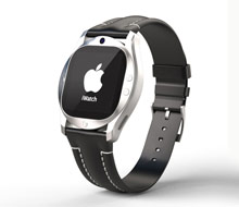iwatch-preview-image