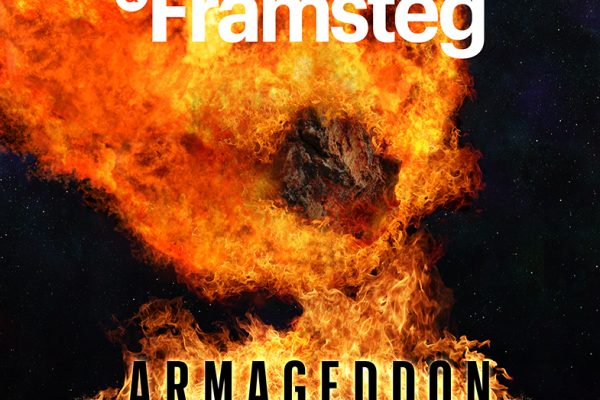Armageddon_FoF