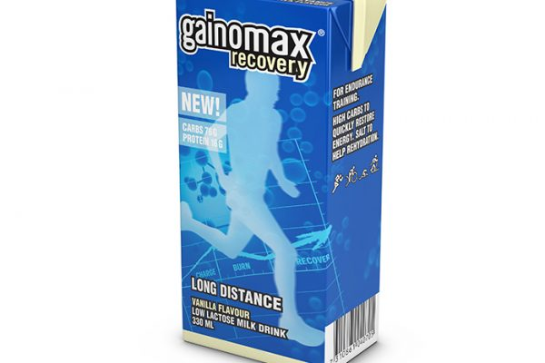 Gainomax_LongDistance_VANILLA_side_FINAL