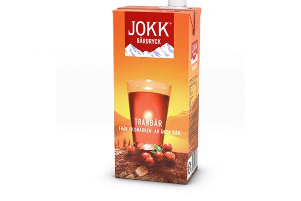 JOKK-Tranbr