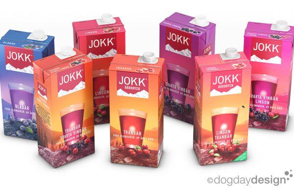 JOKK_gruppbild