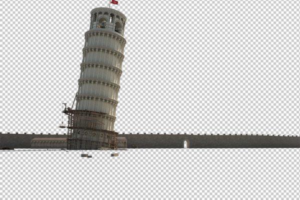 Pisa_1
