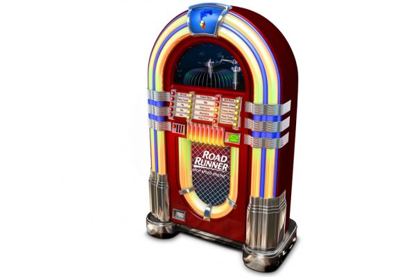 jukebox4print